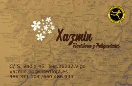 Tarjeta-XAZMIN-6ªProp.