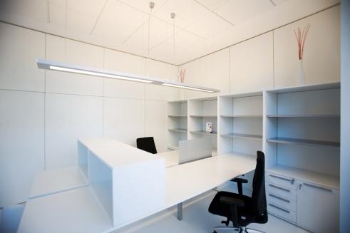 Despacho doble