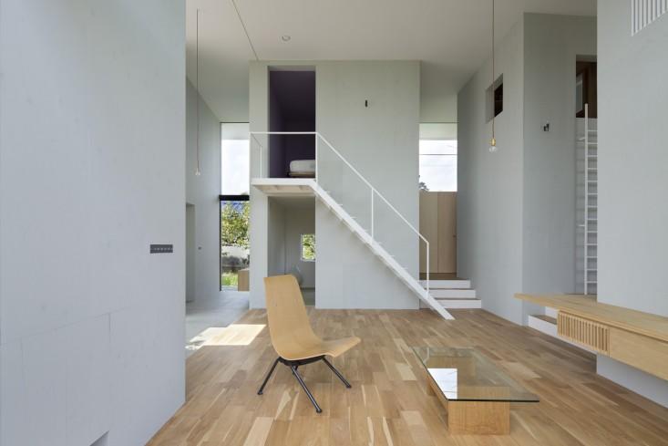 House-in-Ohno-Japan-Airhouse-Design-Toshiyuki-Yano-Remodelista-14