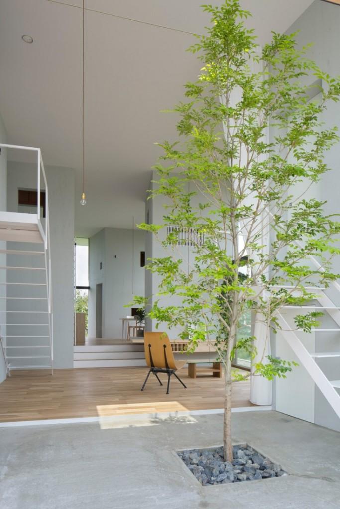 House-in-Ohno-Japan-Airhouse-Design-Toshiyuki-Yano-Remodelista-28