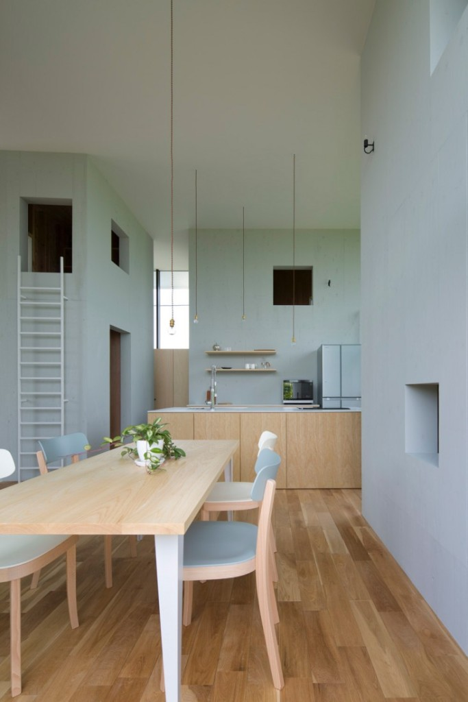 House-in-Ohno-Japan-Airhouse-Design-Toshiyuki-Yano-Remodelista-30