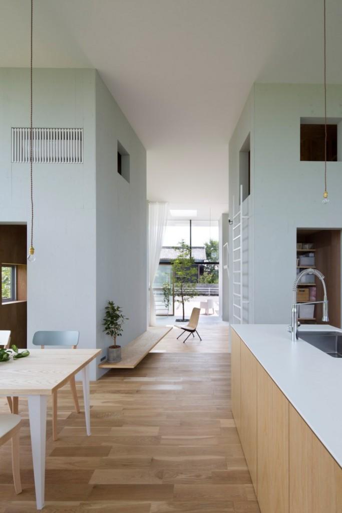 House-in-Ohno-Japan-Airhouse-Design-Toshiyuki-Yano-Remodelista-31