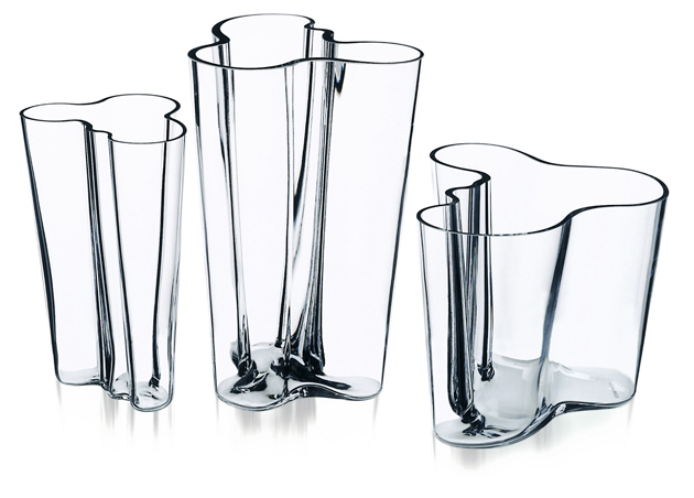 Aalto_clear_group_2005