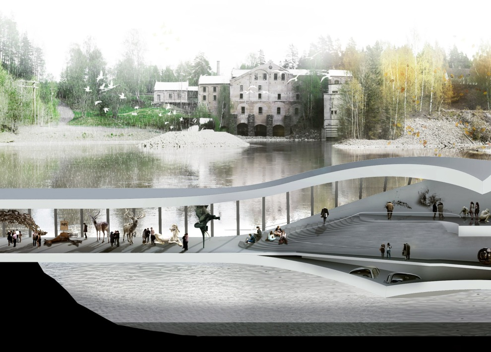 Kistefos-Museum-by-BIG_dezeen_1568_15