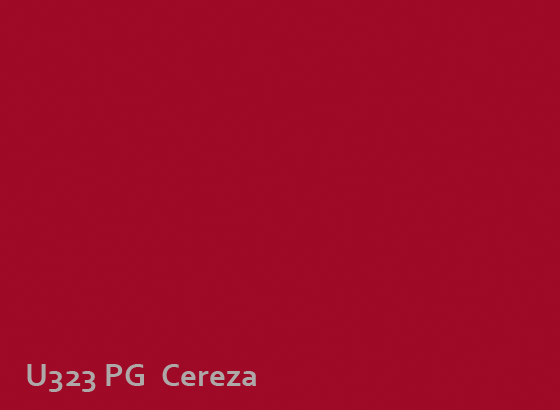 U323_PG_560x410.2