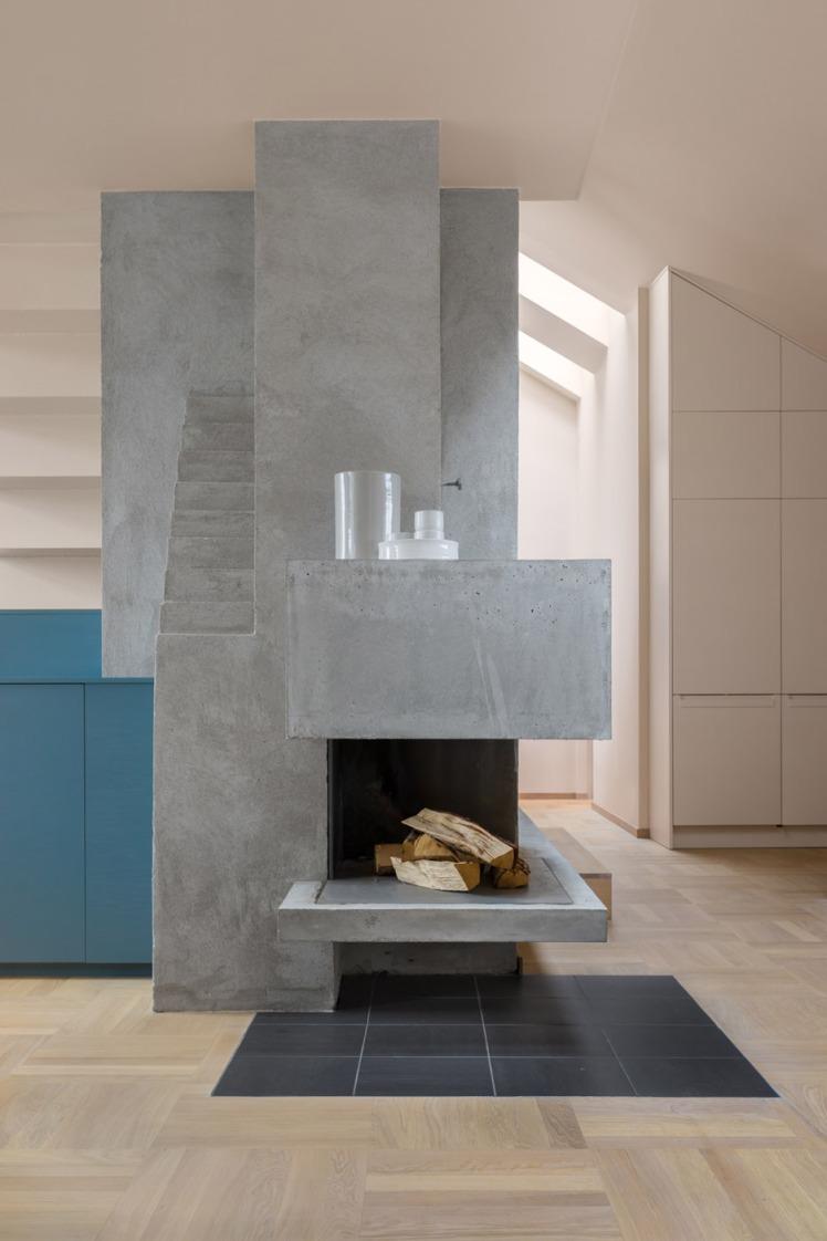Casa-Ljungdahl-by-Note-Design-Studio_dezeen_936_11