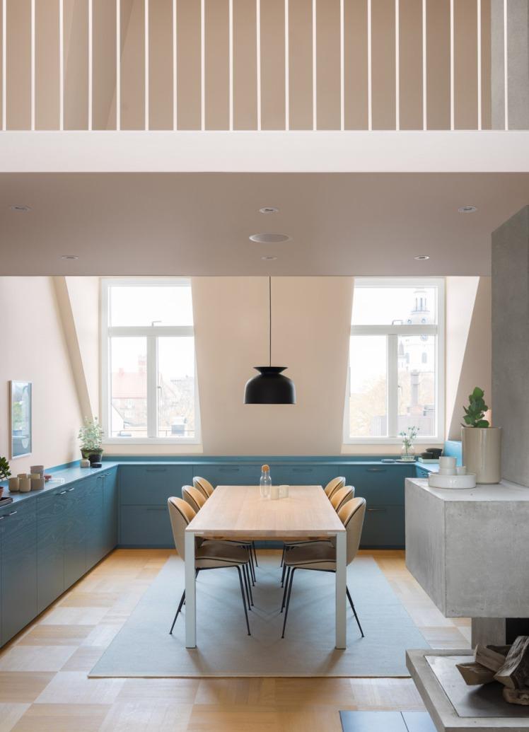 Casa-Ljungdahl-by-Note-Design-Studio_dezeen_936_2