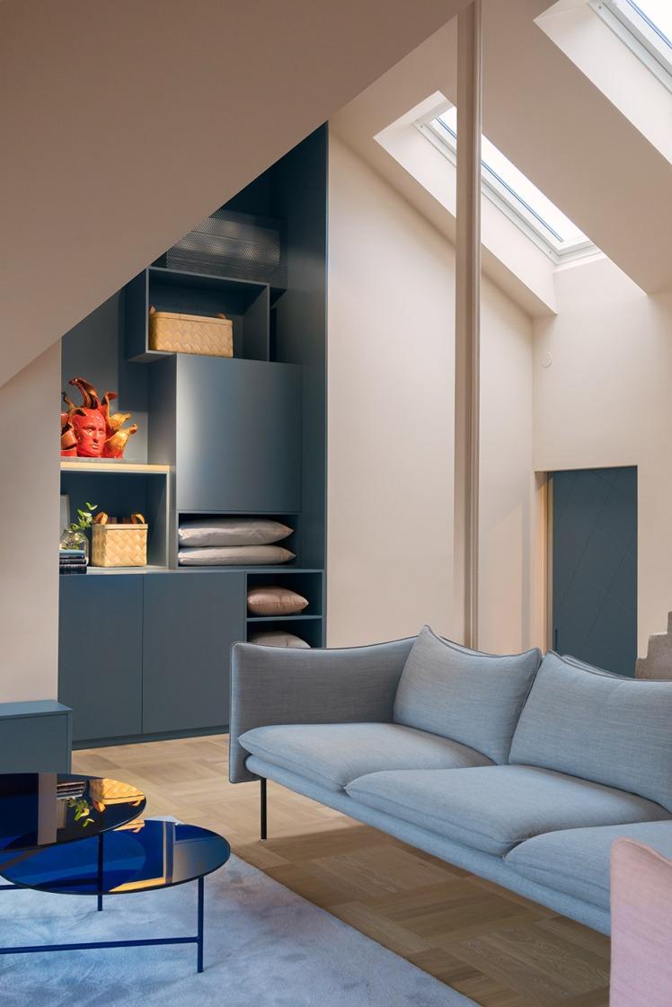 Casa-Ljungdahl-by-Note-Design-Studio_dezeen_936_7