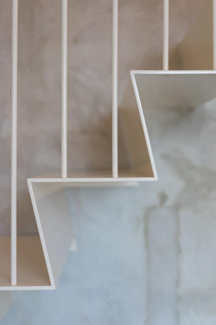 Casa-Ljungdahl-by-Note-Design-Studio_dezeen_936_8