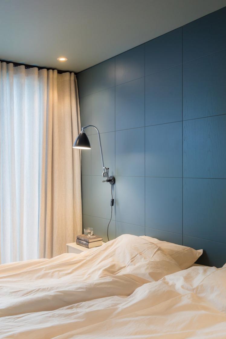 Casa-Ljungdahl-by-Note-Design-Studio_dezeen_936_9