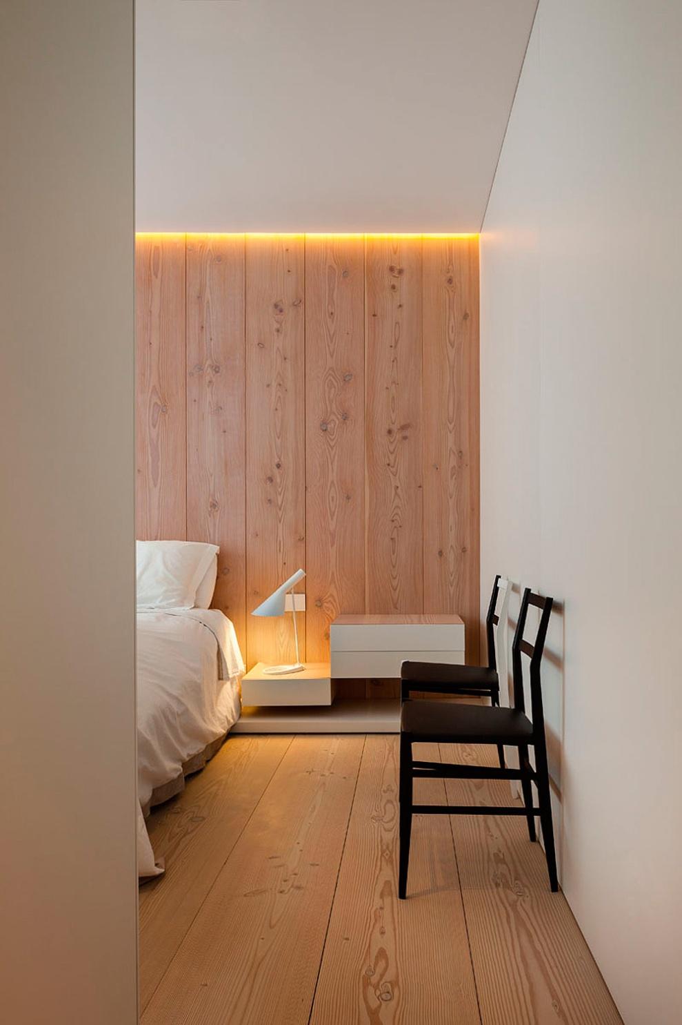 apartamento-en-sevilla-francesc-rife-16