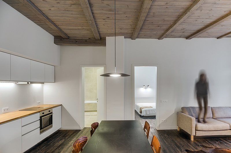 apartamento-en-vilnius-DO-architects-4