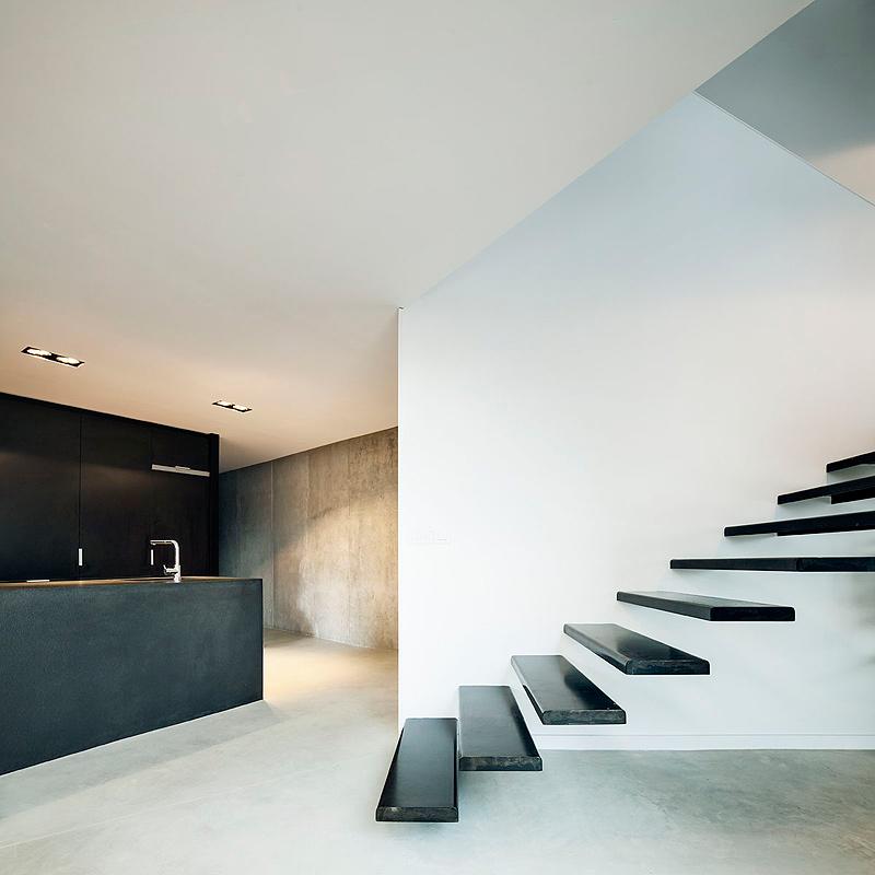 casa-ametlla-mirag-6
