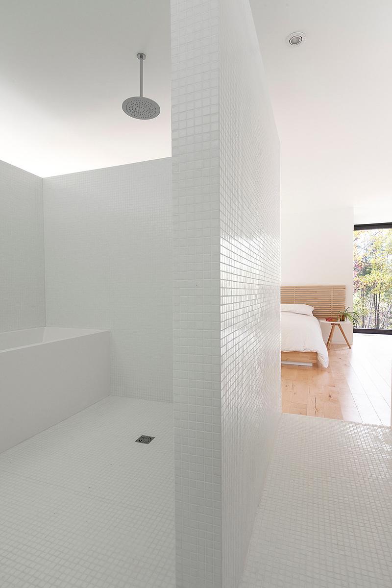 casa-terrebonne-la-shed-architecture-11