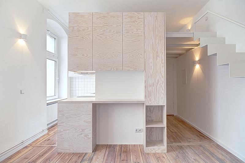 micro-apartamento-berlin-spamroom-john-paul-coss-1