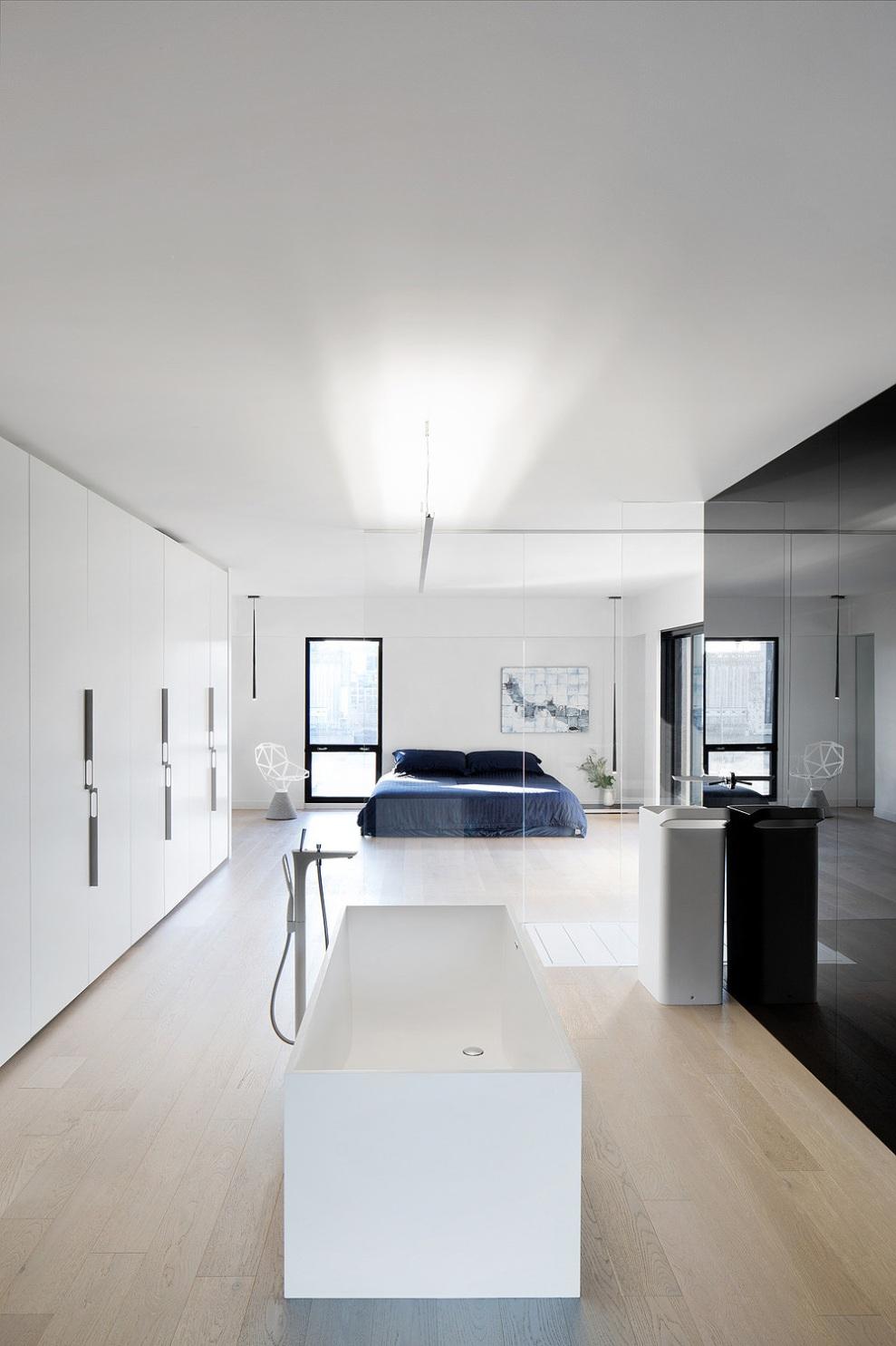 reforma-apartamento-en-montreal-por-studio-practice-5