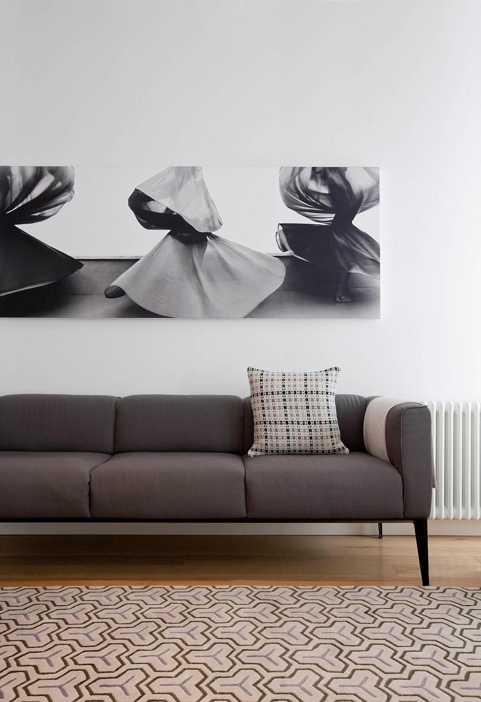 reforma-apartamento-en-valencia-por-studio-montanyana-3