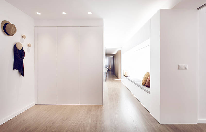 reforma-integral-valencia-onside-arquitectura-interior-1