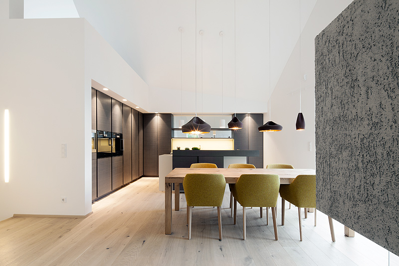 reforma-vivienda-en-linz-destilat-design-studio-2