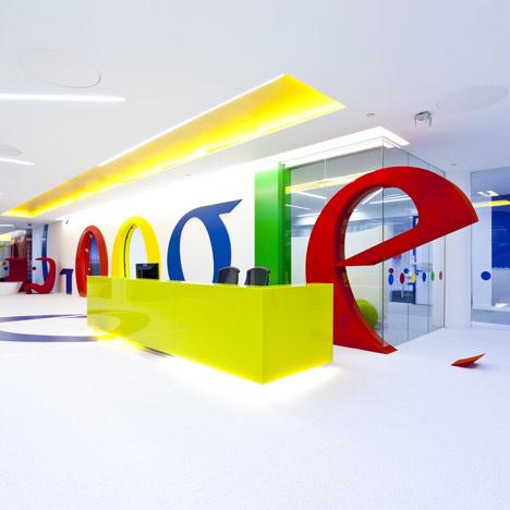 dzn_Google-office-by-Scott-Brownrigg-Interior-Design-1