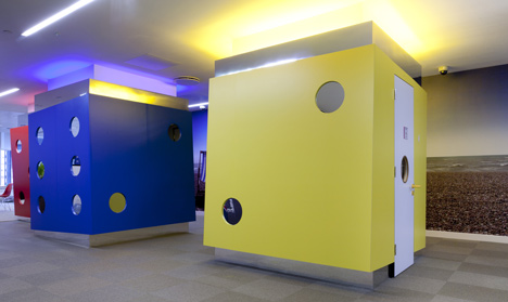 dzn_Google-office-by-Scott-Brownrigg-Interior-Design-7