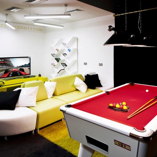 google-engineering-headquarters-london-sq