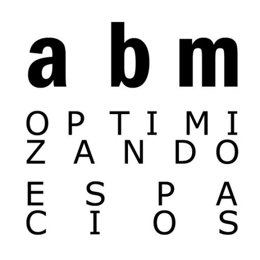 logo-2-abm-optimizando_espacios