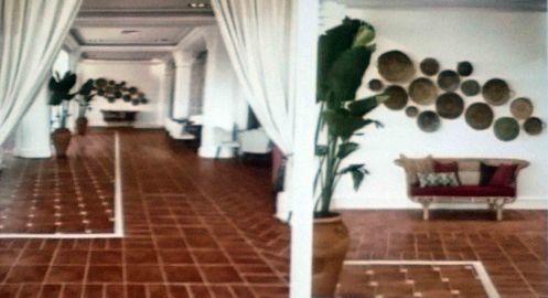 Hotel_Los_Naranjos.2