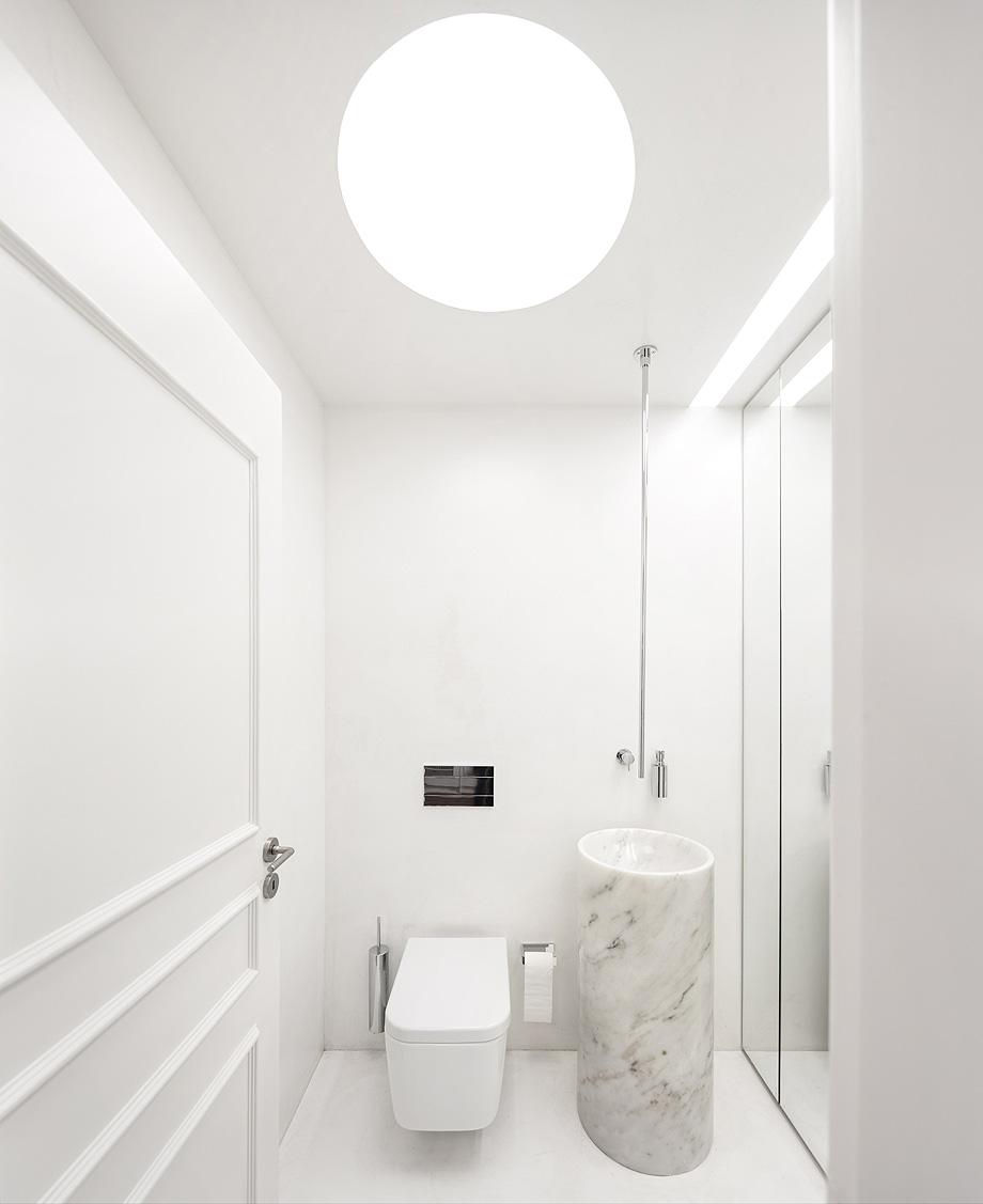 apartamento-campo-de-ourique-IV-de-joao-tiago-aguiar-10